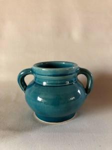 Pot Colette - H=10 / D=11 - 29 €
